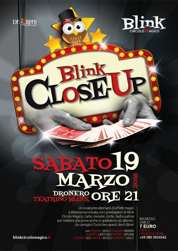 Blink_CLOSE_UP